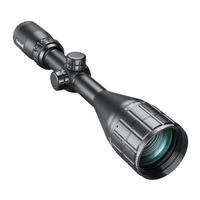 Bushnell Banner 2 6-18x50 Rifle Scope