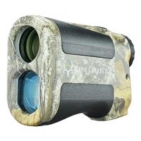 Bushnell Bone Collector 850 Laser Rangefinder