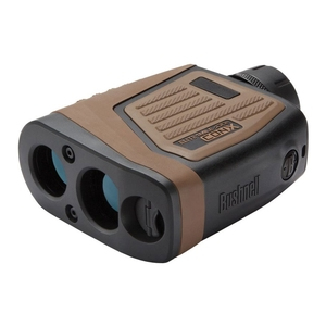 Image of Bushnell Elite 1 Mile ConX 7x26 Rangefinder