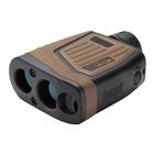 Bushnell Elite 1 Mile ConX 7x26 Rangefinder