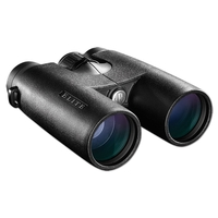 Bushnell Elite HD 10x42 ED Binoculars