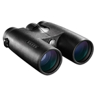 Image of Bushnell Elite HD 8x42 ED Binoculars