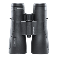 Bushnell Engage 12x50 Binoculars