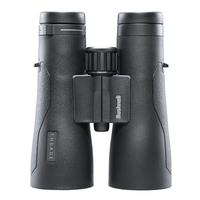 Bushnell Engage ED 10x50 Binoculars