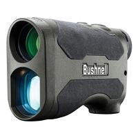 Bushnell Engage 1700 Laser Rangefinder