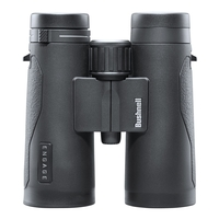 Bushnell Engage ED 8x42 Binoculars