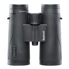 Bushnell Engage 8x42 Binoculars
