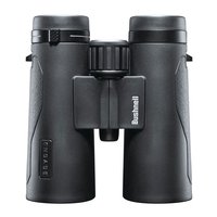 Bushnell Engage DX 10x42 Roof Prism Binoculars