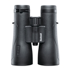 Bushnell Engage DX 12x50 Roof Prism Binoculars