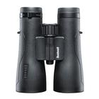 Image of Bushnell Engage DX 12x50 Roof Prism Binoculars - Black