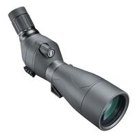 Bushnell Engage DX 20-60x80 Angled Spotting Scope