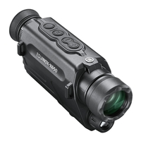 Bushnell Equinox X650 Digital NV Monocular