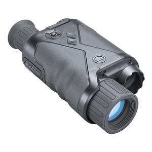 Image of Bushnell Equinox Z2 3x30 Digital Night Vision Monoculars - Black