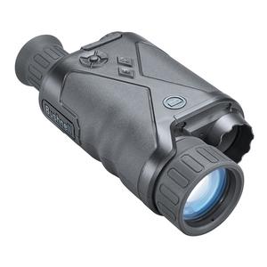 Image of Bushnell Equinox Z2 4.5x40 Digital Night Vision Monoculars - Black