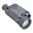 Bushnell Equinox Z2 6x50 Digital Night Vision Monoculars