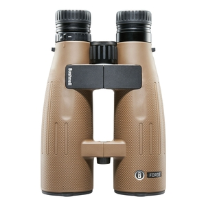 Image of Bushnell Forge 15x56 Binoculars - Terrain