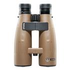 Bushnell Forge 15x56 Binoculars