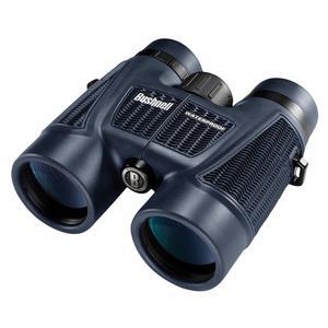 Image of Bushnell H2O 8x42 Full Size Binoculars