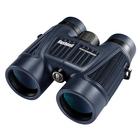 Bushnell H2O 8x42 Full Size Binoculars