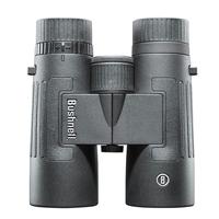Bushnell Legend 10x42 Roof Prism Binoculars