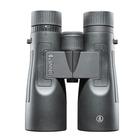 Image of Bushnell Legend 10x50 Roof Prism Binoculars