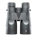 Bushnell Legend 12x50 Roof Prism Binoculars