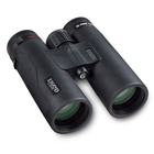 Image of Bushnell Legend L-Series 8x42 Binoculars - Black