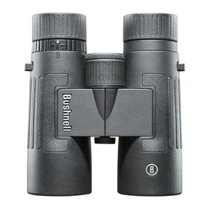 Image of Bushnell Legend 8x42 Roof Prism Binoculars