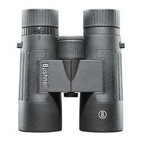 Bushnell Legend 8x42 Roof Prism Binoculars