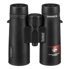 Bushnell Legend E-Series 8x42 Binoculars