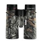 Image of Bushnell Legend L-Series 10x42 Binoculars - Realtree Camo