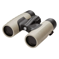 Bushnell Natureview 8x32 Roof Prism Binoculars