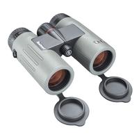 Bushnell Nitro 10x36 Binoculars