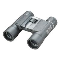 Bushnell Powerview 10x25 Compact Binoculars