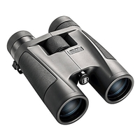 Bushnell Powerview 8-16x40 Zoom Binoculars