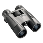 Image of Bushnell Powerview 8-16x40 Zoom Binoculars - Black