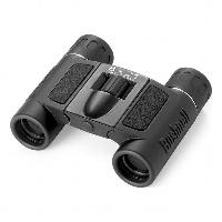 Bushnell Powerview 8x21 Compact Binoculars