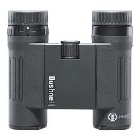 Bushnell Prime 10x25 Binoculars