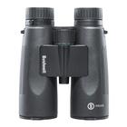 Bushnell Prime 12x50 Binoculars