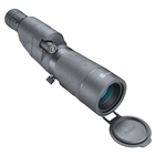 Image of Bushnell Prime 16-48x50 Straight Spotting Scope - Black