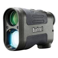 Bushnell Prime 1300 Laser Rangefinder