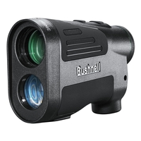 Bushnell Prime 1800 6x24 Laser Rangefinder