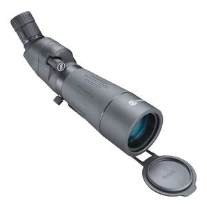 Image of Bushnell Prime 20-60x65 45 Angled Spotting Scope - Black