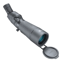 Bushnell Prime 20-60x65 45 Angled Spotting Scope