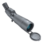Bushnell Prime 20-60x65 45 Angled Spotting Scope