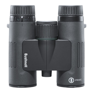 Image of Bushnell Prime 8x32 Binoculars - Black