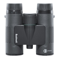 Bushnell Prime 8x32 Binoculars