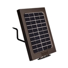 Bushnell Solar Panel For Trail Cameras