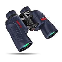 Tasco Offshore 10x42 Waterproof Porro Binoculars