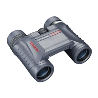 Tasco Offshore 8x25 Waterproof Binoculars